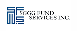 SGGG Fund Logo