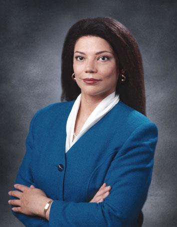 Margaret Samuel Profile Pic